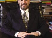 Steven Landsburg