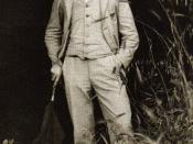 Karl Blossfeldt 1895