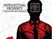 Intellectual Property (film)