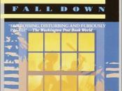 We All Fall Down (Robert Cormier novel)