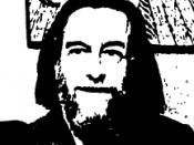 John Neulinger circa 1989
