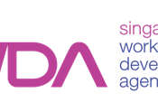 English: Logo of the Singapore Workforce Development Agency