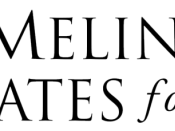 English: Bill & Melinda Gates Foundation