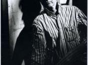 Godwin Bradbeer (2000)