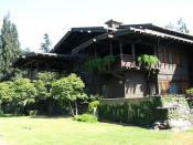 gamble_house4