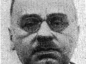 Alfred Adler from de:Meyers Blitz-Lexikon/0006