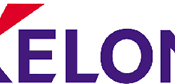 Old logo of Kelon before 2007