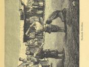 Image taken from page 173 of 'Gróf Széchenyi Béla keleti utazása India, Japan, China, Tibet és Birma országokban. (1878-80) ... Magyar kiadás. 200 ... képpel, etc'