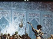 Orientalism (book)