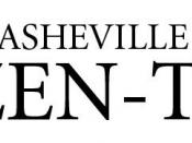 English: Logo of The Asheville Citizens Times.