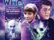 The Suffering (Doctor Who audio)
