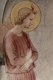 Beato Angelico, Giovanni da Fiesole, Guido di Pietro Trosini