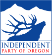 Independent Party of Oregon