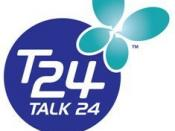 T24-GSM-Mobile-Service