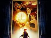 Anastasia (1997 film)