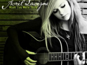 Wish You Were Here (Avril Lavigne song)