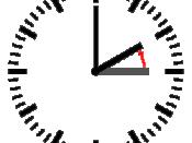 Time change at the end of Daylight Saving Time Nederlands: Tijdsverandering aan het eind van de zomertijd
