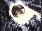 Alpha Centauri (album)