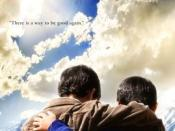 The Kite Runner (film)