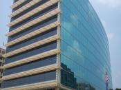 National Association of Realtors, Washington, D.C., United States;