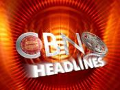 CBN Headlines Still