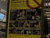 dangerous-goods-poster