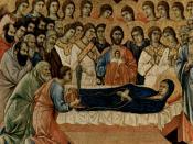 Duccio di Buoninsegna 046