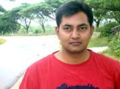 Anil R