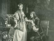 Tartuffe Molière 01