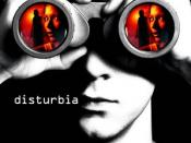 Disturbia (film)