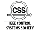 IEEE Control Systems Society