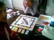 sunshine the monopolist! whipped me!!