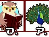 dope-personality-test-type-quiz-dove-owl-peacock-eagle-bird-richardstep1