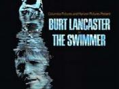 The Swimmer (film)