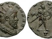 Postumus Antoninianus 795808