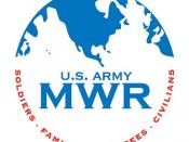WebTrac offers Families online registration, payment options - FMWRC - US Army - 100813