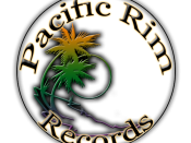 English: Pacific Rim Records is a leader in the music industry bringing to the forefront great new music from emerging artists from all over the United States.