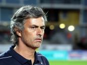 de: de:José Mourinho - Inter Mailand en: en:José Mourinho - F.C. Internazionale Milano