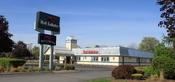 Red Lobster Restaurant, 2420 Carpenter Rd., Ann Arbor, MI 48108