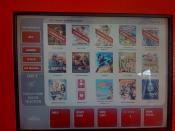 Redbox_kiosk_screen