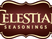 Celestial seasonings logo.png