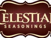 Celestial seasonings logo.png