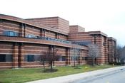 English: University of Michigan-Dearborn, professional education
