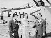 F4h-1 leadership