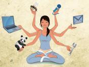 La Médiation numérique : une posture professionnelle