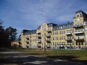 Soderby sjukhus del1