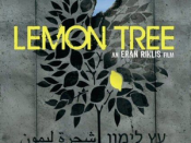 Lemon Tree (film)