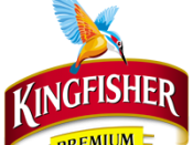 Kingfisher (beer)