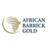 African Barrick Gold