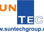 English: Sun-Tech is one of the vendors providing educational technology products including classroom management software, language learning software, audience response system, AV controller, video-on-demand system, interactive whiteboard, headset and ext